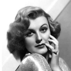Doris Nolan Image