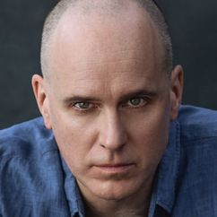 Kelly AuCoin Image