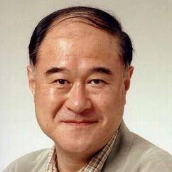 Takuzô Kadono Image