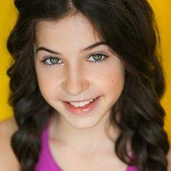 Cassidy Naber Image