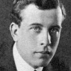 George B. Seitz Image
