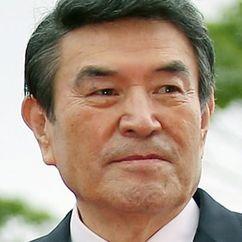 Nam Koong Won Image