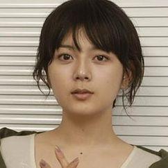 Akiko Kikuchi Image