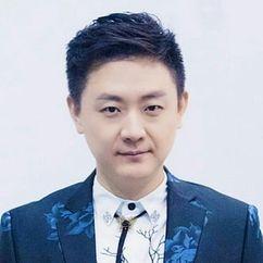 Zhang Jie Image