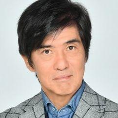 Koichi Sato Image