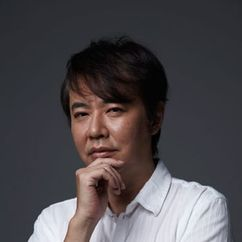 Masato Irie Image