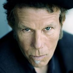 Tom Waits Image