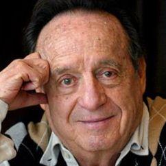Roberto Gómez Bolaños Image