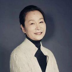 Xi Meijuan Image