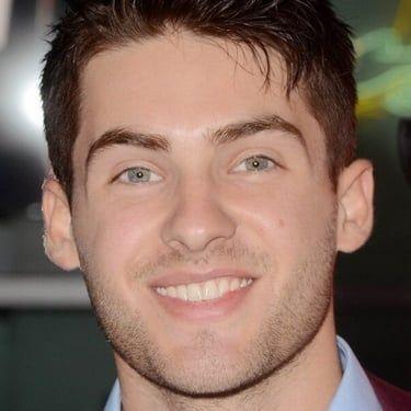 Cody Christian Image