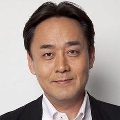 Shigemitsu Ogi Image