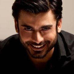 Fawad Afzal Khan Image