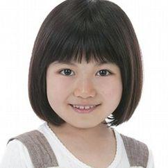 Momoka Ohno Image