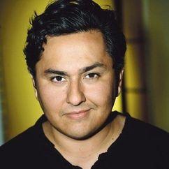 Ricky Garcia Image