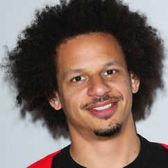 Eric André Image