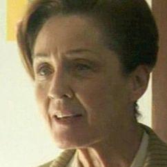 Kathleen Arc Image