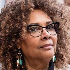 Julie Dash Image