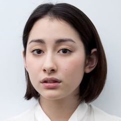 Akari Hayami Image