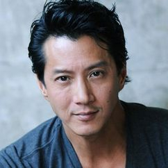 Will Yun Lee Image