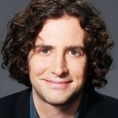 Kyle Mooney Image