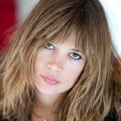 Justine Bruneau Image