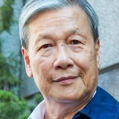 Lau Kong Image