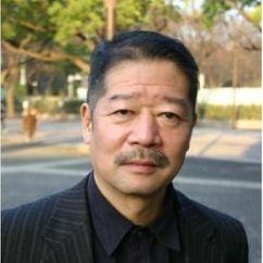 Shinpachi Tsuji Image