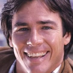 Richard Hatch Image