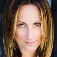 Amanda Barton Image