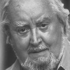 Gerry O'Hara Image