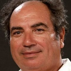 Gilberto Idonea Image