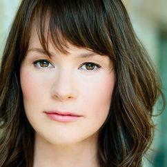 Samantha Ireland Image