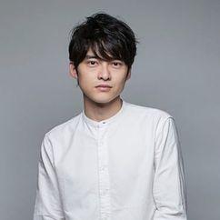 Minehiro Kinomoto Image