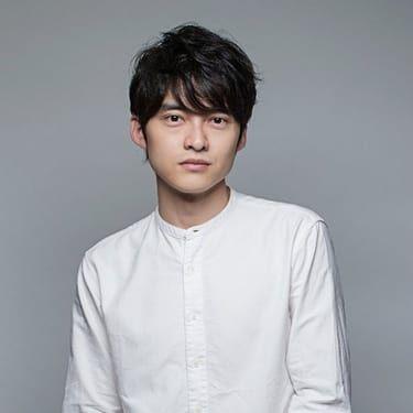 Minehiro Kinomoto