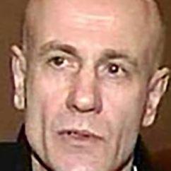 Leonid Timtsunik Image