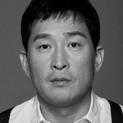 Jo Seok-hyeon Image