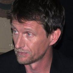 Tobias Zilliacus Image