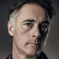 Greg Wise Image