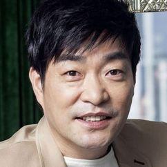 Son Hyun-joo Image