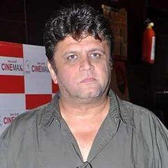 Rahul Dholakia Image