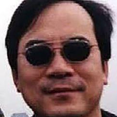 Sze-To Cheuk-Hon Image