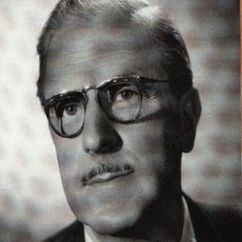 Henri Crémieux Image