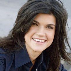 Kristen Howe Image