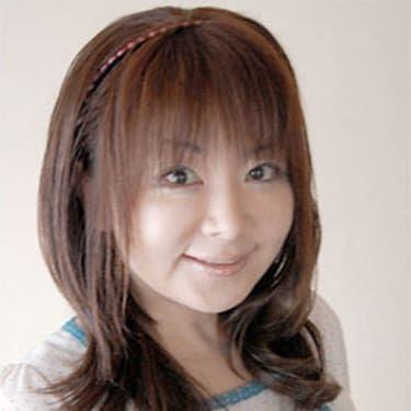 Kumiko Watanabe Image