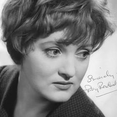 Patsy Rowlands Image
