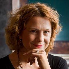 Jasna Đuričić Image