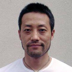 Kentaro Kishi Image