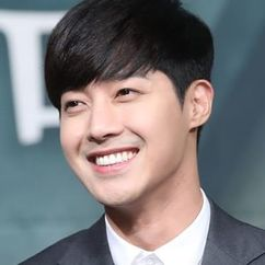 Kim Hyun-joong Image
