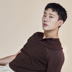Han Jae-seok Image