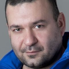 Vilen Babichev Image